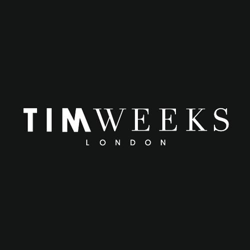 Tim Weeks