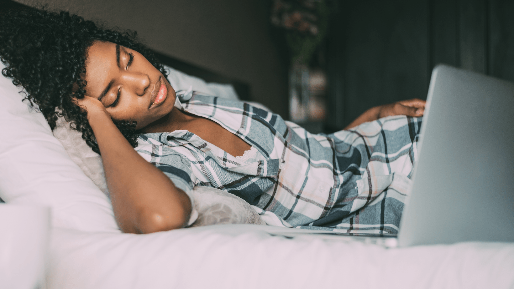 Sleep Optimisation